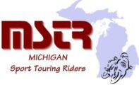 Michigan Sport Touring Riders
